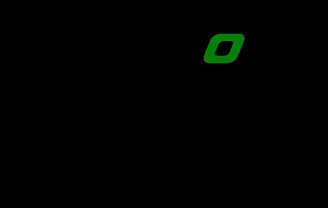 Eshcon logo