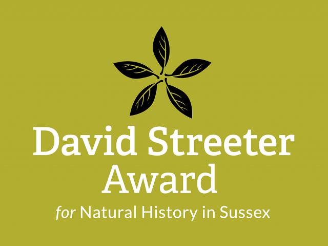 Award for Natural History
