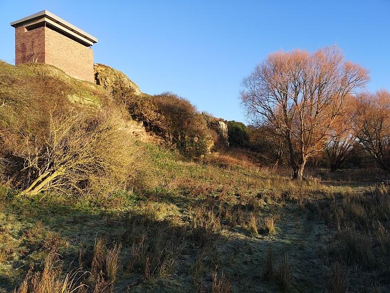 Community Group Focus: The Pett Level Preservation Trust