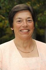 Carole Nicholson