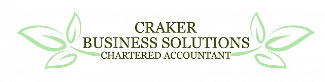 Craker Business Solutions