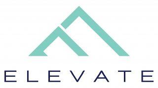 Elevate 01 w640h480