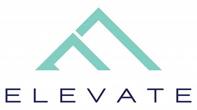 Elevate 01