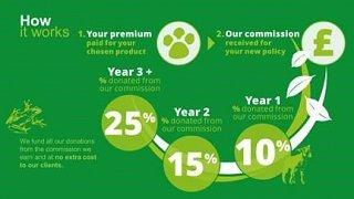 evergreen_insurance
