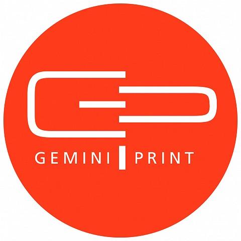 Gemini Print Logo.eps