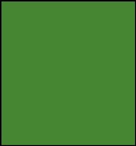 Good2Go logo 300