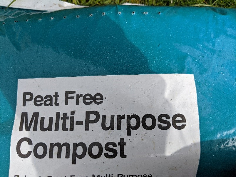 JP Peat Free front