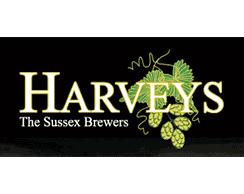 Logo harveys 1 w640h480