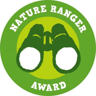 Nature Ranger Award