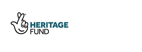 NL HeritageFund ST2 Logo ForLegal EFC (1)