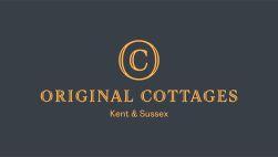 Original Cottages Kent And Sussex (003)