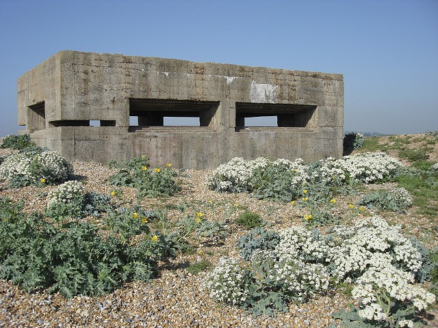 Pillbox 02564
