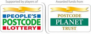 PPL Planet logo