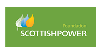 ScottishPower logo deneway