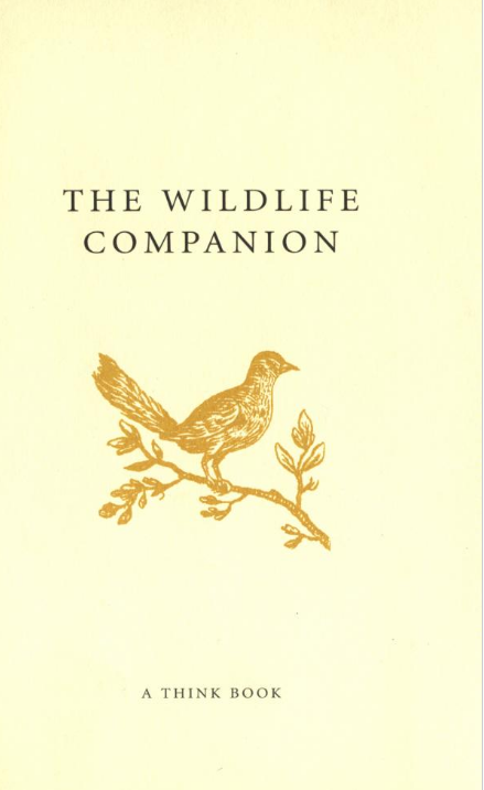 The Wildlife Companion