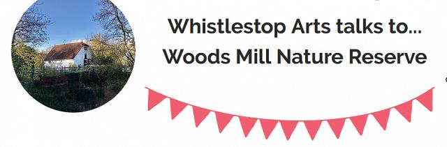 Screenshot 2020 12 16 Woods Mill Part 1 Whistlestoparts