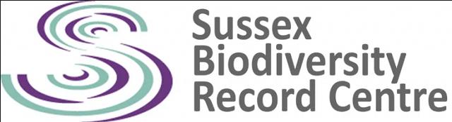 Screenshot 2021 04 15 sussex biodiversity records centre   Google Search