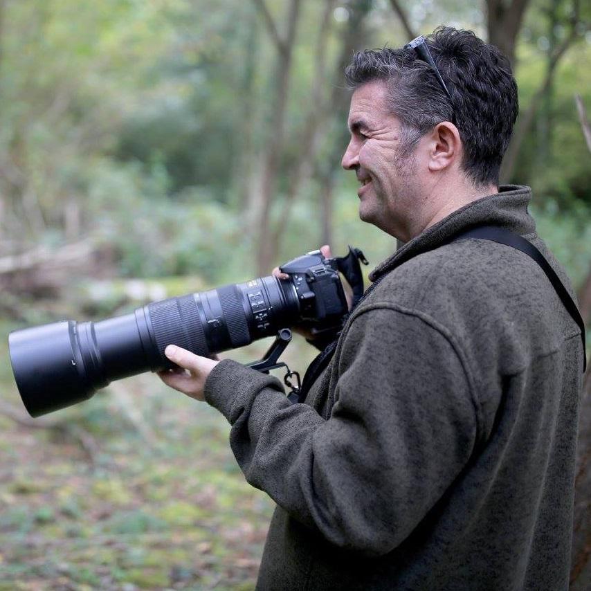 Sean Stones (c) Nicholas Wrigglesworth