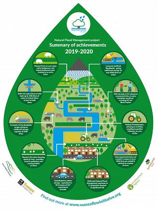 sfi infographic 2020