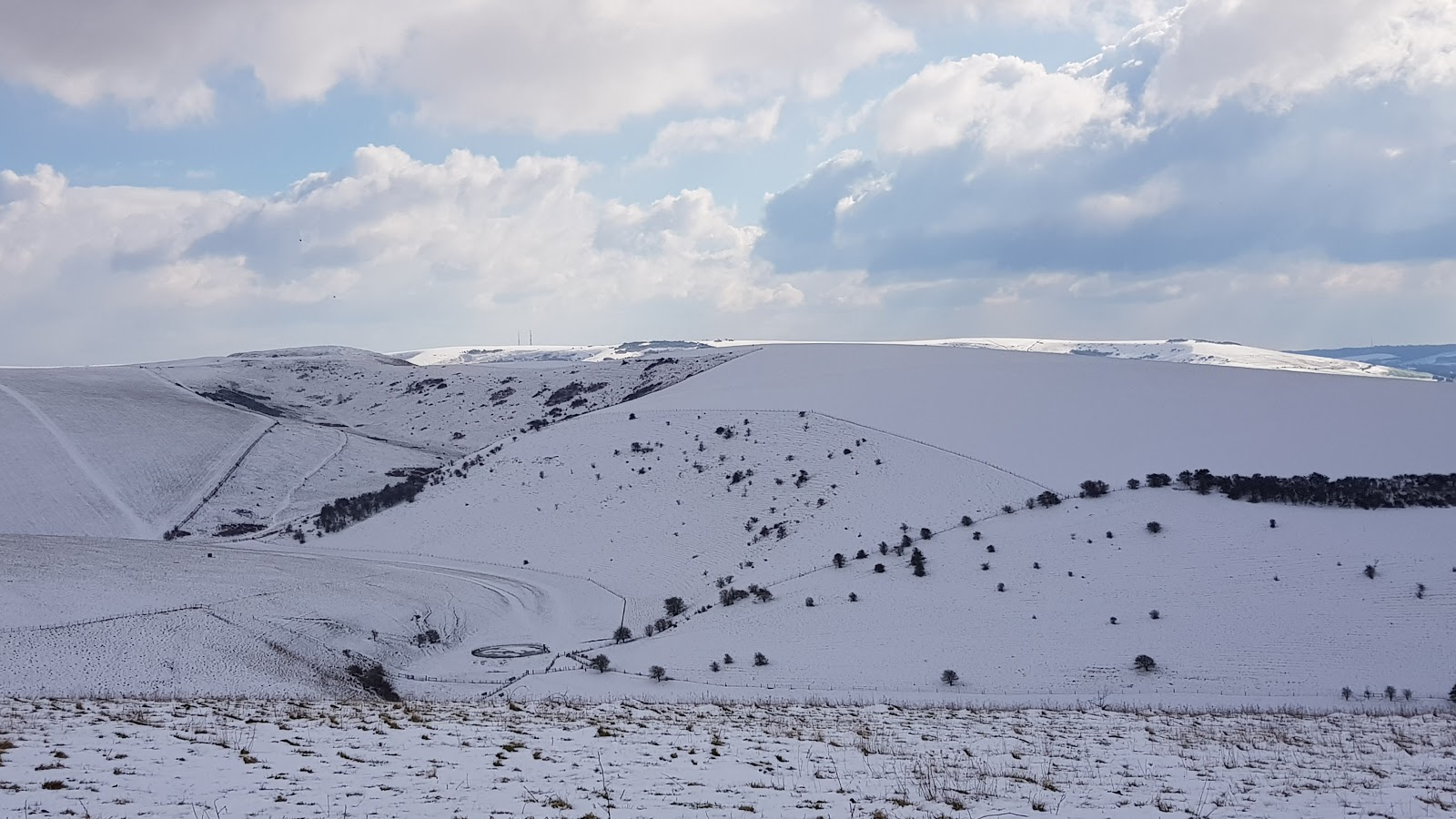 Southerham snow6